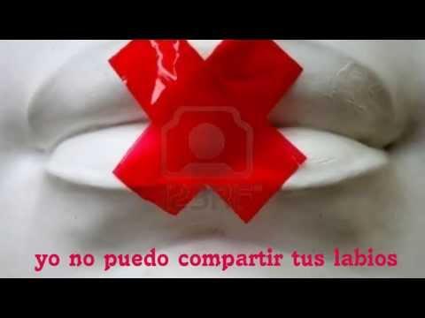 Baixar Mana - Labios Compartidos [2006 - HQ - HD] Amar es Combatir (AudioVisual)