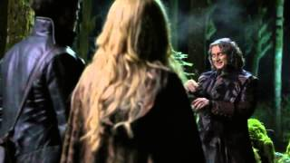 "Once upon a time s03e21 ""I don't like leaving things to chance"""