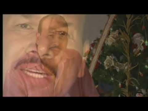 Charrito Negro - Navidad de emigrantes