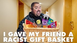 /throwback thursday racist or funny gabriel iglesias
