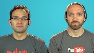 The Fine Brothers Apologize To Their Fans