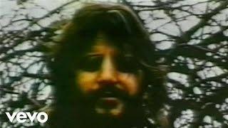 Ringo em It dont come easy