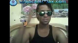 دمباكي من العراق     -