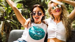 POP MASHUP 2018 - HINDI ENGLISH MIX SONGS - HINDI MASHUP OF POPULAR SONGS