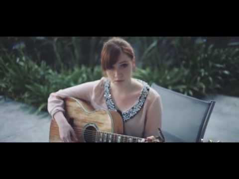 Baixar Young And Beautiful- Lana Del Rey (cover)