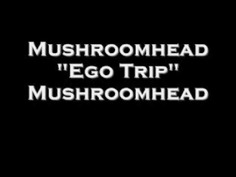 Mushroomhead -