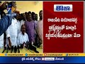 Minister Adinarayana Reddy Insults Me: Meda Mallikarjuna Reddy