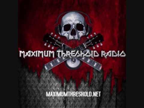 Flatfoot56 Interview on Maximum Threshold Radio