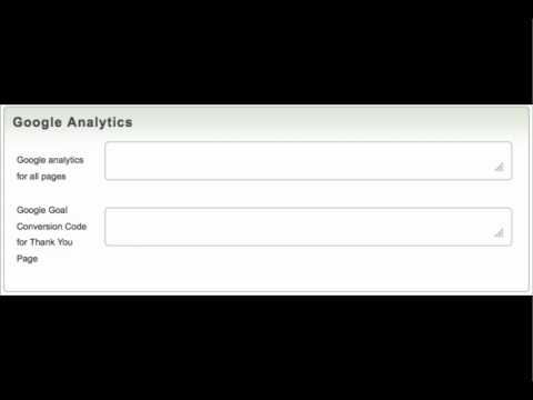 google analytics and ad2action.mp4
