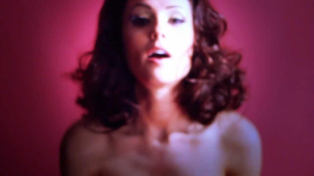 Olivia Crouppen Nude Photos 45