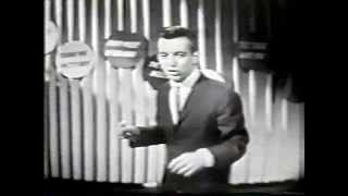 Dick Clark pays tribute to Bobby Darin