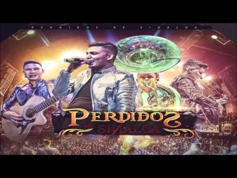 Perdidos de Sinaloa - Popurrí de cumbias (en vivo) (Tijuana)