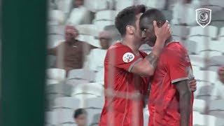 نحضر للدحيل قدام العين | دوري أبطال آسيا 2018     -
