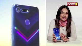 Honor View 20 Unboxing and First Look; Honor V20 Review and First Impressions