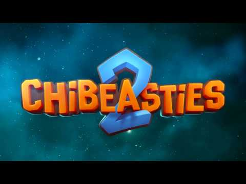 Chibeasties, la nuova slot di Yggdrasil