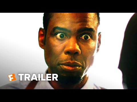 Spiral Trailer #1 (2021)   Movieclips Trailers
