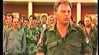 Odbrana Prijedora (oktobar 1995.)