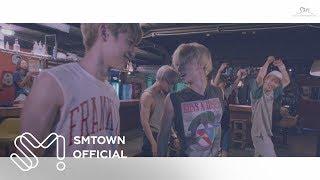 SHINee 샤이니 'View' MV