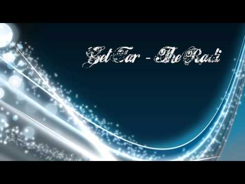 Get Far - The Radio [HD+Lyrics+Download]