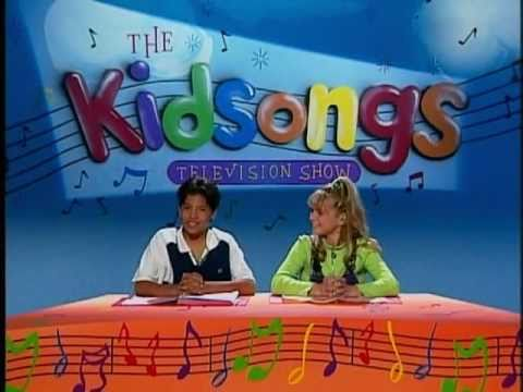 kidsongs trailer from youtube. Black Bedroom Furniture Sets. Home Design Ideas
