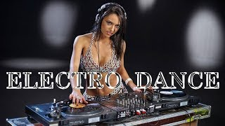 Best New Electro & House of EDM Mix 2017