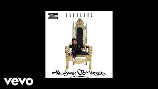 fabolous-ft-french-montana-ball-drop-explicit-official-audio.jpg
