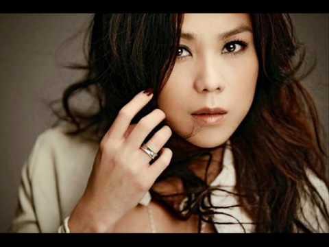 蔡健雅 - 記念