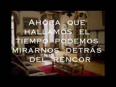 Baixar No me compares- Alejandro Sanz (Letra)