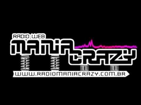 Baixar Edy Lemond ft. Adson e Alana - Faço Tudo Por Você | Rádio Web Mania Crazy