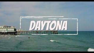 This is the 2018 Daytona 500.