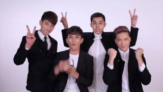 365daband - Hai Co Tien (Teaser Audio)