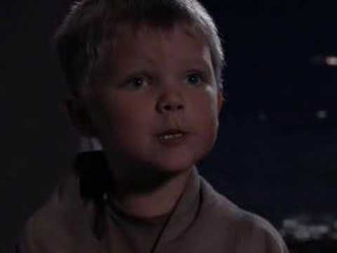 Baixar What I've Done Star Wars
