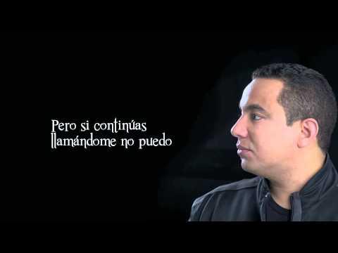 FELIPE PELAEZ - VOY A BEBER
