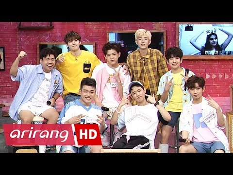 [After School Club] Ep.276 - TheEastLight(더 이스트라이트) _ Full Episode _ 080817