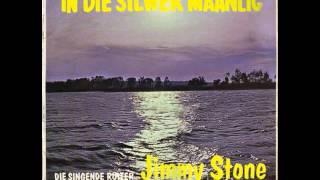 Jimmy Stone - In Die Skemer Sien Ek Jou