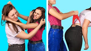 15 Self Defense Tips That May Save Your Life
