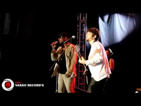 Baixar RAIZ DE TODO BEM - PART. SAULO | ENSAIOS DO PSI | 19.12.13