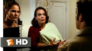 My Best Friend's Girl (5/11) Movie CLIP - I'll Have What He's Having (2008) HD