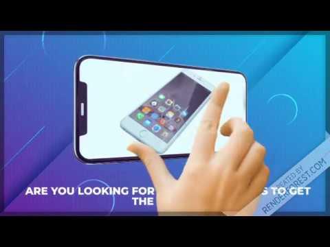 iPhone repair at your doorstep in Canada