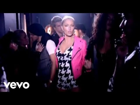 Baixar Erika Jayne - Party People (Ignite the World)