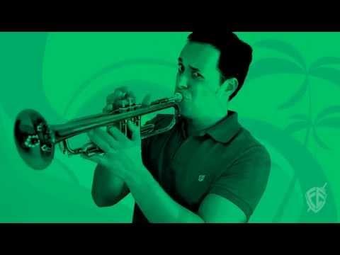 Baixar Andre Valadao - Quero Agradecer (Vídeo Letras)