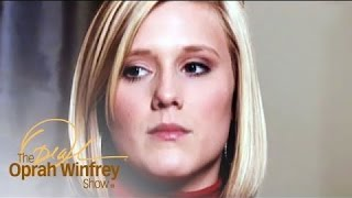 A Family Nightmare: Sexual Abuse in Wichita | The Oprah Winfrey Show | Oprah Winfrey Network