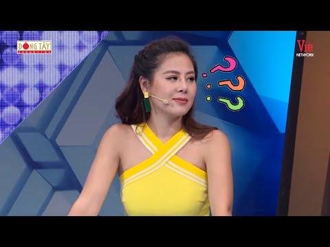 Ngạc Nhiên Chưa 2019 | Tập 213 - Teaser: Phương Linh