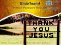 Praising God Religion PowerPoint Templates Themes And Backgrounds ppt themes