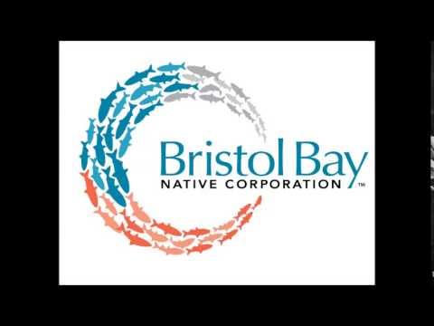 BBNC Pipeline Radio Ad