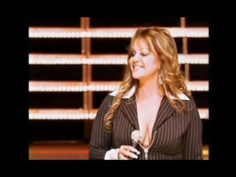 Jenni Rivera - En Vivo Desde Hollywood (Completo)