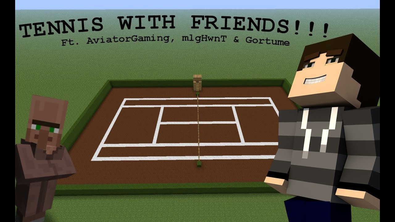 mlghwnt relationship and as