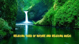 Relaxing Video and Sensual Music❄Chilled and Soulful Lounge Music ❄ Best of Chillout Music Mix
