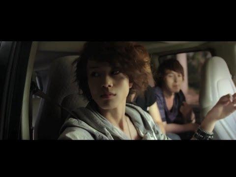 Baixar 新里宏太 / ニューシングル「HANDS UP!」MV