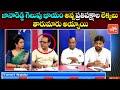 Analyst Chandrasekhar On TRS Nomula Bhagath Victory In Nagarjuna Sagar ByPoll | Jana Reddy | YOYO TV